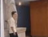 Αποσπάσματα από άρθρο στο περιοδικό «ΔΙΑΚΟΣΜΗΤΙΚΑ ΠΕΤΡΩΜΑΤΑ», Ιανουάριος 2003