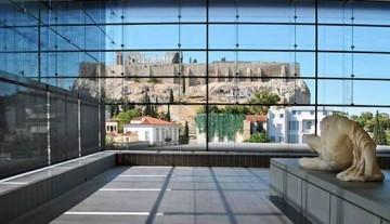 Νέο Μουσείο της Ακρόπολης – Ένα Μουσείο Φωτός και Αριστουργηματικής Τέχνης